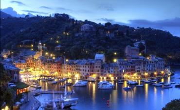 Portofino and Barolo Tour